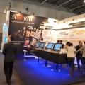 Fotografii Mobile World Congress Barcelona 2014 - Foto 33 din 36