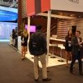 Fotografii Mobile World Congress Barcelona 2014 - Foto 34 din 36