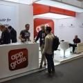 Fotografii Mobile World Congress Barcelona 2014 - Foto 36 din 36