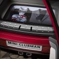 MINI Clubman Concept - Foto 5 din 5