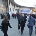 Fotografii Mobile World Congress Barcelona 2014 - Foto 4 din 15