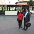 Fotografii Mobile World Congress Barcelona 2014 - Foto 5 din 15