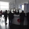 Fotografii Mobile World Congress Barcelona 2014 - Foto 10 din 15