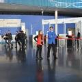 Fotografii Mobile World Congress Barcelona 2014 - Foto 11 din 15