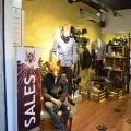 La cumparaturi in Barcelona - Foto 1 din 31