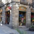 La cumparaturi in Barcelona - Foto 3 din 31