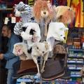 La cumparaturi in Barcelona - Foto 4 din 31