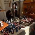 La cumparaturi in Barcelona - Foto 5 din 31