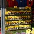 La cumparaturi in Barcelona - Foto 6 din 31