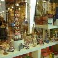 La cumparaturi in Barcelona - Foto 7 din 31