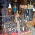 La cumparaturi in Barcelona - Foto 8 din 31