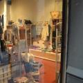 La cumparaturi in Barcelona - Foto 11 din 31