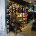 La cumparaturi in Barcelona - Foto 12 din 31
