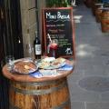 La cumparaturi in Barcelona - Foto 13 din 31