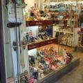 La cumparaturi in Barcelona - Foto 14 din 31