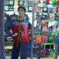 La cumparaturi in Barcelona - Foto 15 din 31
