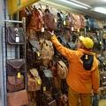 La cumparaturi in Barcelona - Foto 17 din 31