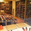 La cumparaturi in Barcelona - Foto 19 din 31