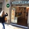 La cumparaturi in Barcelona - Foto 22 din 31