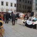 La cumparaturi in Barcelona - Foto 23 din 31