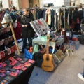 La cumparaturi in Barcelona - Foto 24 din 31