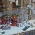 La cumparaturi in Barcelona - Foto 26 din 31