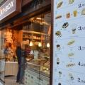 La cumparaturi in Barcelona - Foto 30 din 31