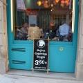 La cumparaturi in Barcelona - Foto 31 din 31