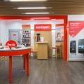 Magazine Vodafone - Foto 4 din 5