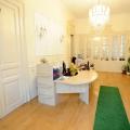 Casa Maria Budisteanu - Foto 1 din 28