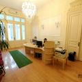 Casa Maria Budisteanu - Foto 3 din 28