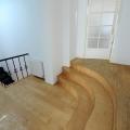 Casa Maria Budisteanu - Foto 11 din 28