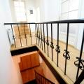 Casa Maria Budisteanu - Foto 14 din 28