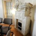 Casa Maria Budisteanu - Foto 15 din 28