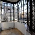 Casa Maria Budisteanu - Foto 17 din 28