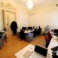 Casa Maria Budisteanu - Foto 18 din 28