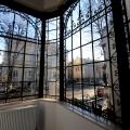 Casa Maria Budisteanu - Foto 19 din 28