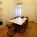 Casa Maria Budisteanu - Foto 24 din 28