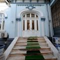Casa Maria Budisteanu - Foto 25 din 28