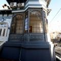 Casa Maria Budisteanu - Foto 26 din 28
