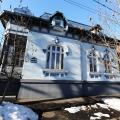 Casa Maria Budisteanu - Foto 27 din 28