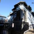 Casa Maria Budisteanu - Foto 28 din 28