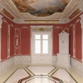 Palatul Noblesse - Foto 3 din 5