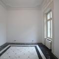 Palatul Noblesse - Foto 4 din 5