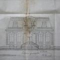 Palatul Noblesse - Foto 5 din 5