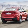 BMW X4 - Foto 3 din 8