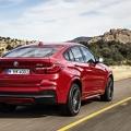 BMW X4 - Foto 4 din 8