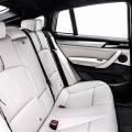 BMW X4 - Foto 5 din 8