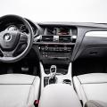 BMW X4 - Foto 6 din 8
