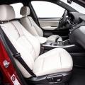 BMW X4 - Foto 7 din 8
